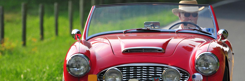 Sicklerville Nj Classic Car Insurance Agents Modern Benefits Llc