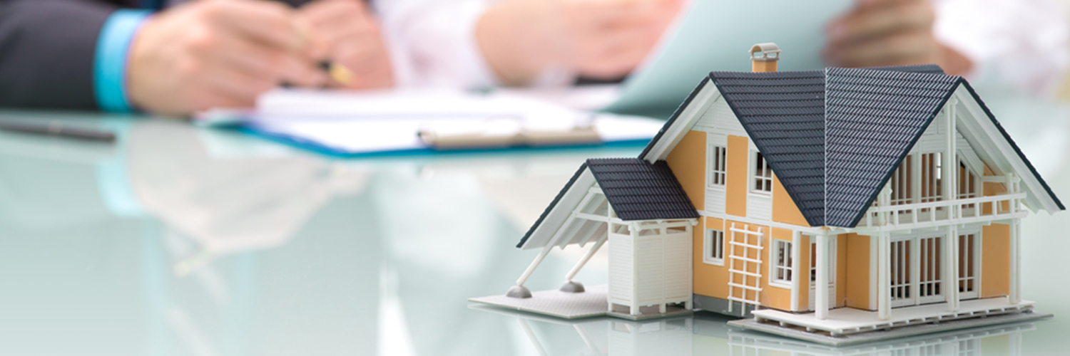 New Jersey Homeowners with Home insurance coverage