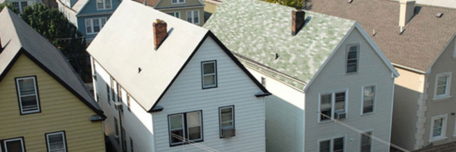 New Jersey Renters Insurance Coverage